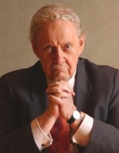 Reflections on the Passing of Robert Bork (Part 2)