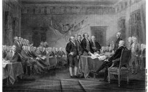Modern Progressivism and the Declaration of Independence