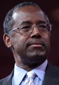 Ben Carson is Right: A Muslim Should Never Be the POTUS (Part 1)
