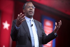 Ben Carson is Right: A Muslim Should Never Be the POTUS (Part 2)
