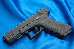 The Right to Keep and Bear Arms: Your Constitutional and Biblical Right! (Part 3)