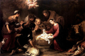 Why Believe in Christ's Virgin Birth?