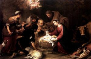 Why Believe in Christ's Virgin Birth?