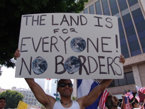 The Syrian Refugee Crisis and the Biblical Morality of Border Enforcement (Part 2)
